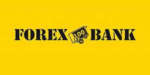 Grafik från Forex