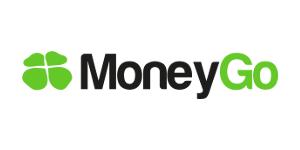 Grafik från MoneyGo