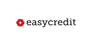 Grafik från Easycredit