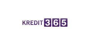 Grafik från Kredit365