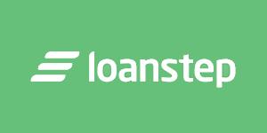 Grafik från Loanstep