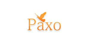 Grafik från Paxo