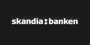 Grafik från Skandiabanken