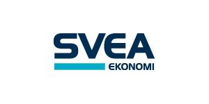 Grafik från Svea Direkt