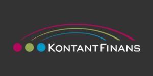 Grafik från Kontant Finans