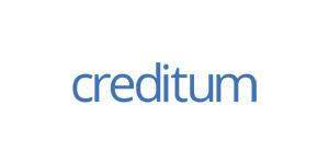 Grafik från Creditum