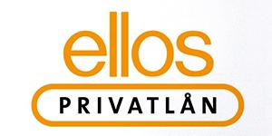 Grafik från Ellos Privatlån