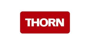 Grafik från Thorn