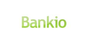 Grafik från Bankio