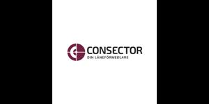 Grafik från Consector