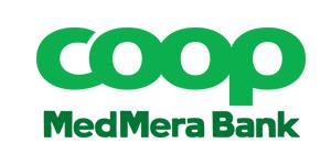 Grafik från MedMera Bank