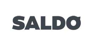 Grafik från Saldo