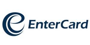Grafik från Entercard – MoreGolf MasterCard