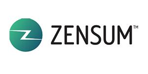 Grafik från Zensum