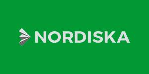 Grafik från Nordiska
