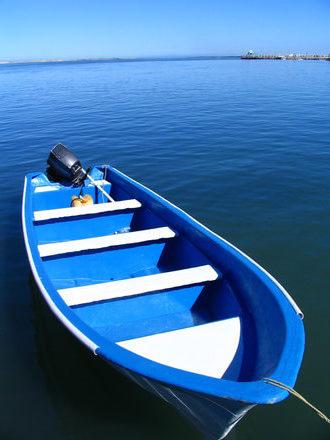 Fixa pengar till båten och gör drömmen till verklighet