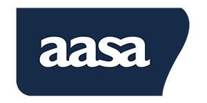 Grafik från Aasa