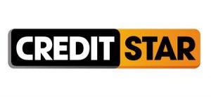 Grafik från Creditstar