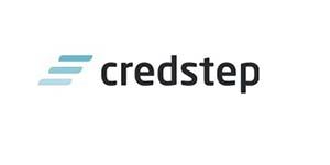 Grafik från Credstep