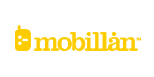 Grafik från Mobillån