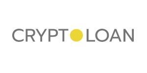 Grafik från Cryptoloan