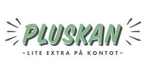 Grafik från Pluskan