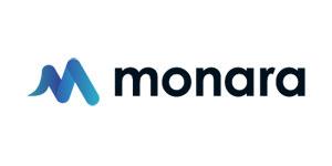 Grafik från Monara